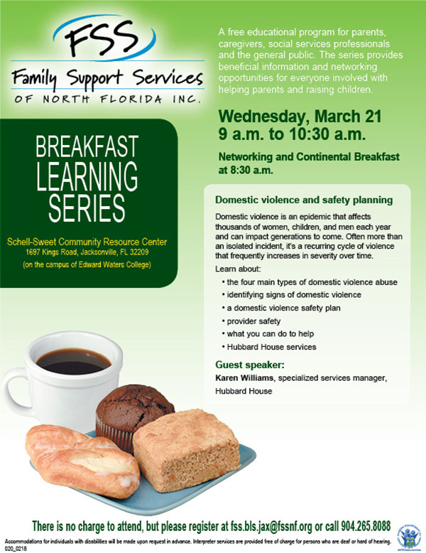 FSS_Breakfast_Learning_Flyer_Jax_Mar2018_FINAL